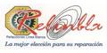 Electrodomésticos-Refacciones Y Reparación De-RELINBLA-en-Tamaulipas-encuentralos-en-Sección-Amarilla-SPN