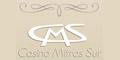 Salones Para Fiestas-CASINO-MITRAS-SUR-A-C-en-Nuevo Leon-encuentralos-en-Sección-Amarilla-PLA