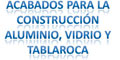 Cancelería De Aluminio-TODO-EN-ALUMINIO-VIDRIO-Y-TABLAROCA-en-Veracruz-encuentralos-en-Sección-Amarilla-PLA