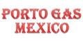 Estufas-Reparación De-PORTO-GAS-MEXICO-en-Distrito Federal-encuentralos-en-Sección-Amarilla-DIA