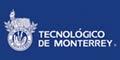 Escuelas, Institutos Y Universidades-TECNOLOGICO-DE-MONTERREY-en-Chihuahua-encuentralos-en-Sección-Amarilla-BRP