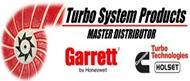Refacciones Para Tractocamiones Y Remolques-TURBO-SYSTEM-PRODUCTS-en-Nuevo Leon-encuentralos-en-Sección-Amarilla-PLA