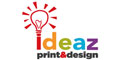 Imprentas Y Encuadernaciones-IDEAZ-PRINT-DESIGN-en-Queretaro-encuentralos-en-Sección-Amarilla-DIA