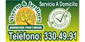 Viveros-VIVEROS-JARDINES-en-Mexico-encuentralos-en-Sección-Amarilla-BRP