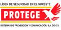 Alarmas-Sistemas De-PROTEGE-en-Yucatan-encuentralos-en-Sección-Amarilla-SPN