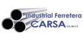 Ferreterías-INDUSTRIAL-FERRETERA-CARSA-SA-DE-CV-en-Distrito Federal-encuentralos-en-Sección-Amarilla-DIA