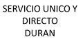 Línea Blanca-SERVICIO-UNICO-Y-DIRECTO-DURAN-en--encuentralos-en-Sección-Amarilla-DIA