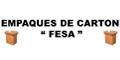 Cajas De Cartón Corrugado-EMPAQUES-DE-CARTON-FESA-en-Nuevo Leon-encuentralos-en-Sección-Amarilla-DIA