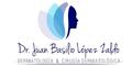 Médicos Dermatólogos-DR-JUAN-BASILIO-LOPEZ-ZALDO-en-Colima-encuentralos-en-Sección-Amarilla-PLA