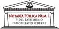Notarios-NOTARIA-PUBLICA-NUM-1-en-Veracruz-encuentralos-en-Sección-Amarilla-PLA