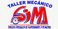 Talleres Mecánicos--TALLER-MECANICO-SIMA-en-Michoacan-encuentralos-en-Sección-Amarilla-DIA