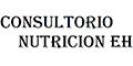 Nutriólogos-CONSULTORIO-NUTRICION-EH-en-Tamaulipas-encuentralos-en-Sección-Amarilla-SPN