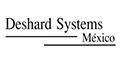 Anuncios-Luminosos-DESHARD-SYSTEMS-en-Michoacan-encuentralos-en-Sección-Amarilla-BRP