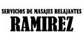 Masajes Terapéuticos-SERVICIOS-DE-MASAJES-RELAJANTES-RAMIREZ-en-Mexico-encuentralos-en-Sección-Amarilla-PLA