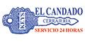 Cerrajerías-CERRAJERIA-EL-CANDADO-en-Chihuahua-encuentralos-en-Sección-Amarilla-DIA