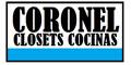 Closets-Fábricas-CORONEL-CLOSETS-COCINAS-en-Sinaloa-encuentralos-en-Sección-Amarilla-PLA