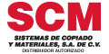 Copiadoras-Venta Y Renta De-SISTEMAS-DE-COPIADO-Y-MATERIALES-SA-DE-CV-en-Queretaro-encuentralos-en-Sección-Amarilla-SPN