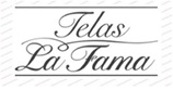 Telas-Tiendas De-TELAS-LA-FAMA-SA-DE-CV-en-Mexico-encuentralos-en-Sección-Amarilla-BRP