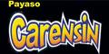 Payasos Y Magos-ARTE-CIRCENSE-PAYASO-CARENSIN-en-Morelos-encuentralos-en-Sección-Amarilla-SPN