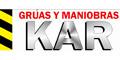 Grúas-Servicio De-GRUAS-Y-MANIOBRAS-KAR-en-Veracruz-encuentralos-en-Sección-Amarilla-SPN