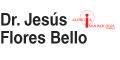 Médicos Alergólogos-DR-JESUS-FLORES-BELLO-en-Distrito Federal-encuentralos-en-Sección-Amarilla-DIA