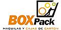 Cajas De Cartón Corrugado-BOXPACK-en-Jalisco-encuentralos-en-Sección-Amarilla-SPN