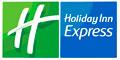 Hoteles-HOLIDAY-INN-EXPRESS-CULIACAN-en-Sinaloa-encuentralos-en-Sección-Amarilla-DIA