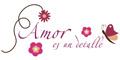 Florerías--FLORERIA-ES-AMOR-en-Morelos-encuentralos-en-Sección-Amarilla-DIA