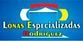 Lonas-LONAS-ESPECIALIZADAS-RODRIGUEZ-en-Puebla-encuentralos-en-Sección-Amarilla-PLA