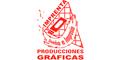 Imprentas Y Encuadernaciones-PRODUCCIONES-GRAFICAS-en-Tabasco-encuentralos-en-Sección-Amarilla-PLA