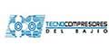 Compresoras De Aire-TECNOCOMPRESORES-DEL-BAJIO-en-Queretaro-encuentralos-en-Sección-Amarilla-DIA