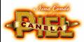 Artistas-Contratación De-PIEL-CANELA-Y-CHICOS-DINAMITA-en--encuentralos-en-Sección-Amarilla-DIA