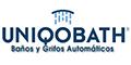 Muebles Para Baño-BANOS-Y-GRIFOS-AUTOMATICOS-UNIQOBATH-en-Puebla-encuentralos-en-Sección-Amarilla-PLA