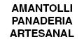Pastelerías-AMANTOLLI-PANADERIA-ARTESANAL-en--encuentralos-en-Sección-Amarilla-DIA