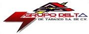 Talleres De Embobinado De Motores Eléctricos-GRUPO-DELTA-DE-TABASCO-SA-DE-CV-en-Tabasco-encuentralos-en-Sección-Amarilla-PLA