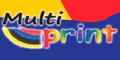 Computación-Accesorios Y Equipos Para-MULTI-PRINT-en-Yucatan-encuentralos-en-Sección-Amarilla-PLA