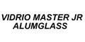 Aluminio-VIDRIO-MASTER-JR-ALUMGLASS-en-Jalisco-encuentralos-en-Sección-Amarilla-PLA