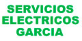 Instalaciones Eléctricas-SERVICIOS-ELECTRICOS-GARCIA-en-Queretaro-encuentralos-en-Sección-Amarilla-PLA