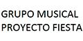 Grupos Musicales, Conjuntos, Bandas Y Orquestas-GRUPO-MUSICAL-PROYECTO-FIESTA-en-Queretaro-encuentralos-en-Sección-Amarilla-PLA