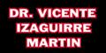 Médicos Traumatólogos-DRVICENTE-IZAGUIRRE-MARTIN-en-Coahuila-encuentralos-en-Sección-Amarilla-PLA
