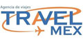 Agencias De Viajes-AGENCIA-DE-VIAJES-TRAVELMEX-en-Jalisco-encuentralos-en-Sección-Amarilla-SPN