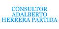 Bienes Raíces--CONSULTOR-ADALBERTO-HERRERA-PARTIDA-en-Baja California Sur-encuentralos-en-Sección-Amarilla-SPN
