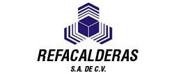 Medidores Para Gas-REFACALDERAS-SA-DE-CV-en-Nuevo Leon-encuentralos-en-Sección-Amarilla-DIA