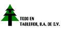 Madera-Aserraderos Y Madererías-TODO-EN-TABLEROS-SA-DE-CV-en-Nuevo Leon-encuentralos-en-Sección-Amarilla-PLA