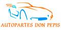 Refacciones Y Accesorios Para Automóviles Y Camiones-AUTOPATES-DON-PEPIS-en-Puebla-encuentralos-en-Sección-Amarilla-SPN