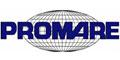 Refacciones Para Tractocamiones Y Remolques-PROMARE-en-Nuevo Leon-encuentralos-en-Sección-Amarilla-SPN