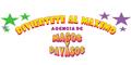 Payasos Y Magos-AGENCIA-DE-MAGOS-Y-PAYASOS-MR-LEO-en-Puebla-encuentralos-en-Sección-Amarilla-BRP