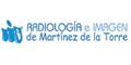 Rayos X-RADIOLOGIA-E-IMAGEN-DE-MARTINEZ-DE-LA-TORRE-en-Veracruz-encuentralos-en-Sección-Amarilla-BRO