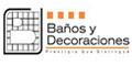 Azulejos-BANOS-Y-DECORACIONES-en-Nuevo Leon-encuentralos-en-Sección-Amarilla-SPN