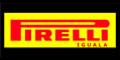 Llantas, Camaras Para Automóviles Y Camiones-PIRELLI-IGUALA-en-Morelos-encuentralos-en-Sección-Amarilla-BRP